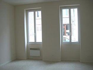 Annonce location Appartement vonnas