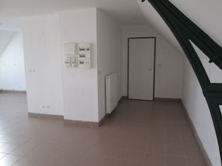 Annonce location Appartement danizy