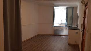 Annonce location Appartement Forcalquier