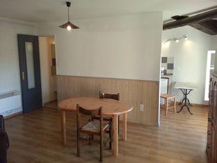 Annonce location Appartement avec ascenseur Forcalquier