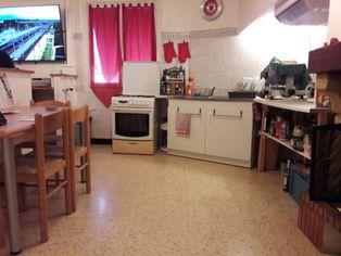 Annonce location Maison avec garage mazerolles-du-razès