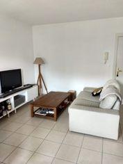 Annonce location Appartement avec terrasse tournefeuille