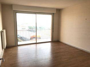 Annonce location Appartement avec parking dax