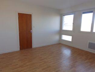 Annonce location Appartement aire-sur-l'adour