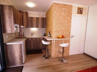 Annonce location Appartement avec parking charbonnières-les-bains