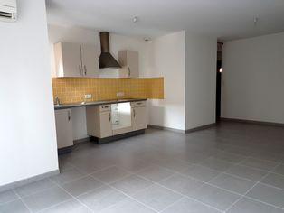 Annonce location Maison avec garage carpentras