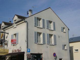 Annonce location Appartement bures-sur-yvette