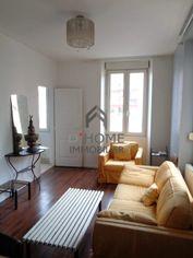 Annonce location Appartement lumineux haguenau
