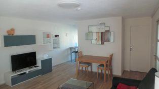 Annonce location Appartement avec terrasse bagnères-de-bigorre
