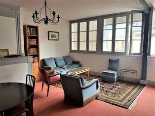 Annonce vente Appartement avec cellier bagnères-de-bigorre