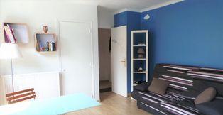 Annonce location Appartement avec ascenseur bagnères-de-bigorre
