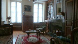 Annonce location Appartement bagnères-de-bigorre
