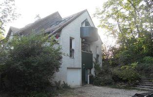 Annonce location Maison avec garage besançon