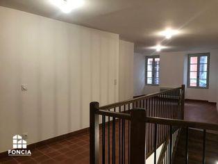 Annonce location Appartement avec cuisine aménagée grasse
