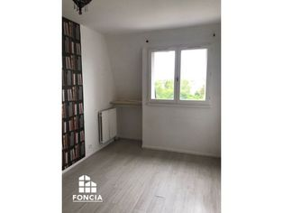Annonce location Appartement avec garage Limay