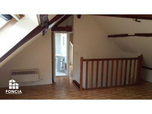 Annonce location Appartement Mantes-la-Jolie