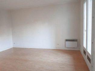 Annonce location Appartement avec terrasse les mureaux