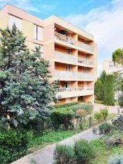 Annonce vente Appartement avec terrasse marseille 12eme arrondissement