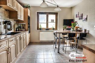 Annonce vente Maison avec garage sessenheim