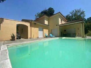 Annonce vente Maison avec terrasse gradignan