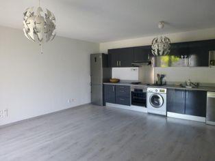 Annonce vente Appartement avec garage bordeaux
