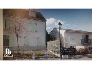 Location maison Seine-et-Marne (10) : 10 annonces immobilières en