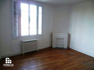 Annonce location Appartement avec cave chatou