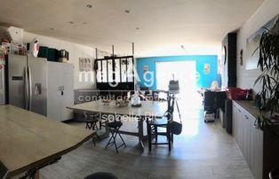 Annonce vente Maison avec double vitrage le château-d'oléron