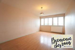 Annonce vente Appartement avec garage chartres