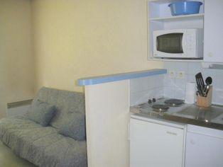 Annonce location Appartement avec parking jacob-bellecombette