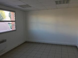 Annonce location Local commercial avec bureau chambly