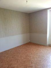 Annonce location Appartement au calme ballancourt-sur-essonne