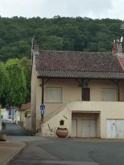 Annonce vente Maison avec garage lugny