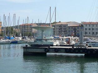 Annonce vente Maison au calme la seyne-sur-mer