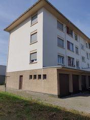Annonce vente Appartement avec garage illkirch-graffenstaden