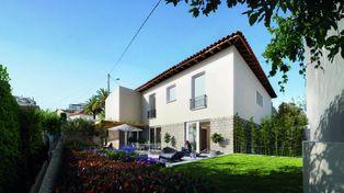 Annonce vente Maison avec garage Bandol