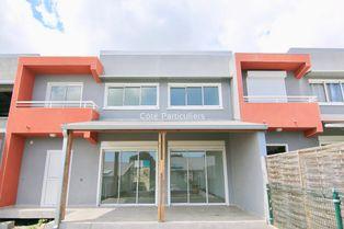 Annonce vente Maison avec bureau saint-pierre