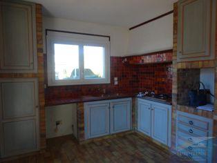 Annonce location Maison avec garage lourdes