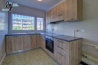 Annonce location Appartement longeville-lès-metz