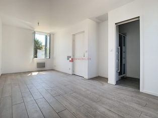 Annonce vente Appartement avec parking saint-fons