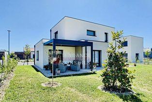 Annonce vente Maison avec garage mâcon