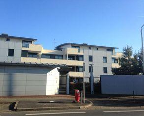 Annonce location Appartement avec terrasse tours