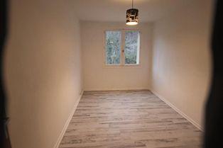 Annonce location Appartement au calme Romagnat