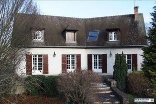 Annonce location Maison avec terrasse paris