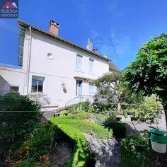 Annonce vente Maison avec terrasse labruguière