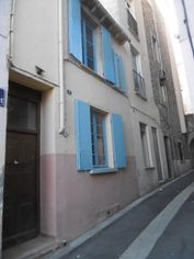 Annonce vente Maison avec cave amélie-les-bains-palalda