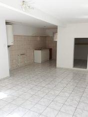 Annonce location Maison avec cellier pomérols