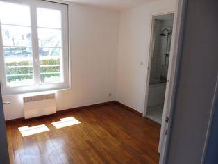 Annonce location Appartement lumineux pont-sainte-maxence