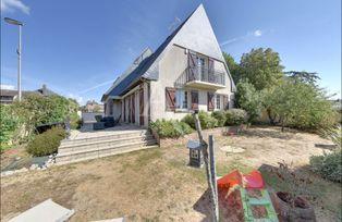 Annonce vente Maison avec garage prey