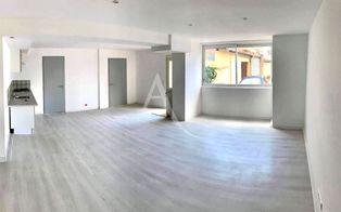 Annonce vente Appartement avec garage bessières